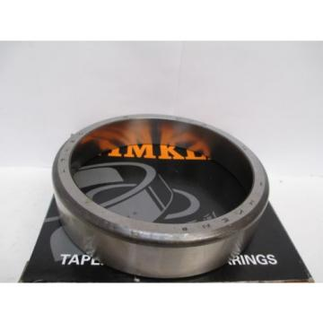 NEW TIMKEN TAPERED ROLLER BEARING RACE 47420