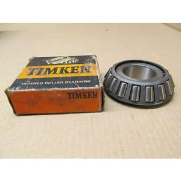 1 NIB TIMKEN 55176 TAPERED ROLLER BEARING