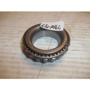 Peer Tapered Roller Bearing LM570