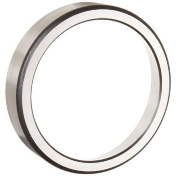 """Timken 553-S Tapered Roller Bearing Outer Race Cup 5.1205"""" OD X 1.1875"""" Width"""