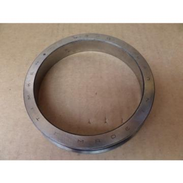 TIMKEN 472B TAPERED ROLLER BEARING OUTER RACE NEW