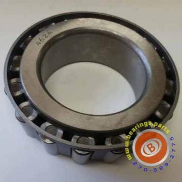 462 Tapered Roller Bearing Cone, Replaces AGCO 300974M1
