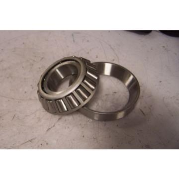 NEW NTN 4T303110 TAPERED ROLLER BEARING CONE & CUP SET