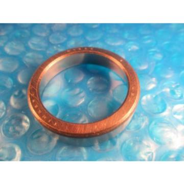 Timken 07204 Tapered Roller Bearing Cup