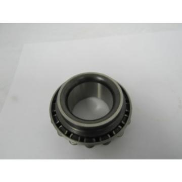 TIMKEN TAPERED ROLLER BEARINGS 14123A