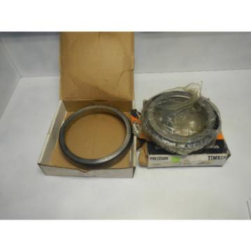 Timken 799A/7923.0000 Tapered Roller Bearing