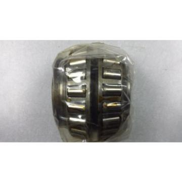 XC2378C Timken Tapered Roller Bearing