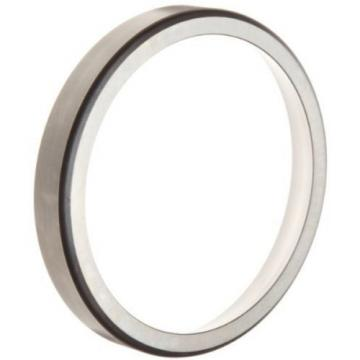 Timken 42584 Tapered Roller Bearing, Single Cup, Standard Tolerance, Straight