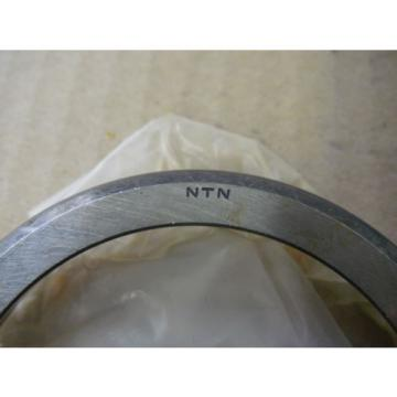NTN 4TM802011 Tapered Roller Bearing Cup