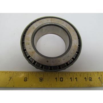 TIMKEN 3981 Roller Bearing Tapered