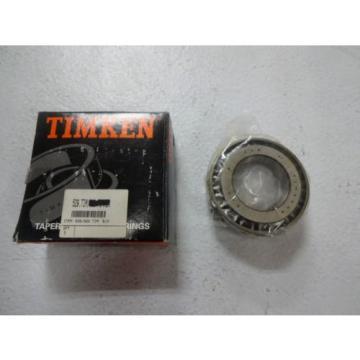 TIMKEN 529 NEW TAPERED ROLLER BEARING SE463-U7