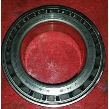 Tapered roller bearing JM515649 cup JM515610