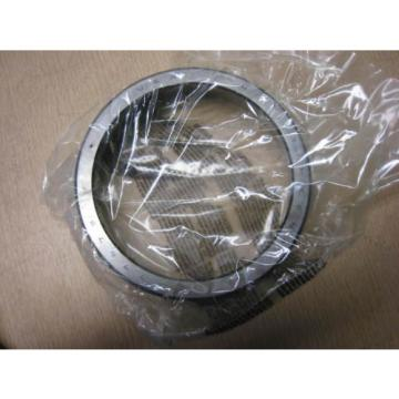"""NEW Timken 77675 Tapered Roller Bearing Cup Chrome Steel 6.75"""" OD, 1.50 Width"""