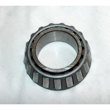 """3780 Tapered Roller Bearing cone only no race  2"""" bore"""