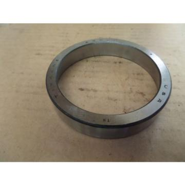 Timken Tapered Roller Bearing 28622 New