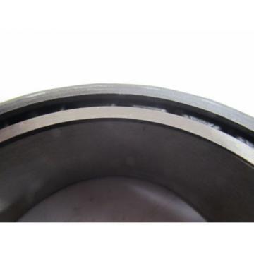 TIMKEN JHM-516849 Tapered Roller Bearing