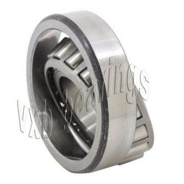 JL69349/JL69310 Wheel Bearings 69349/10 Taper Bearing