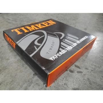 NEW Timken HM926710 200901 Tapered Roller Bearing Cup