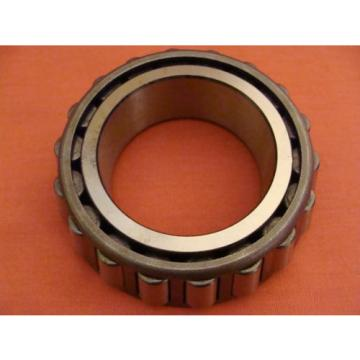 NEW OLD STOCK TIMKEN TAPERED ROLLER BEARING 411626-01-AB