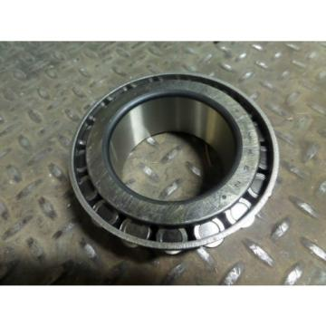 Timken Tapered Roller Bearing Cone 749A New