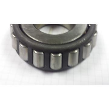 28118 Timken Tapered Roller Bearing