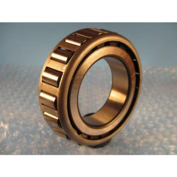 Timken 385A, 385 A,Tapered Roller Bearing