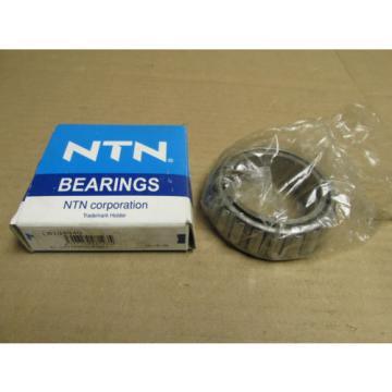 """NIB NTN LM104949 TAPERED ROLLER BEARING 4T-LM104949 50.8mm LM 104949  2"""" ID"""