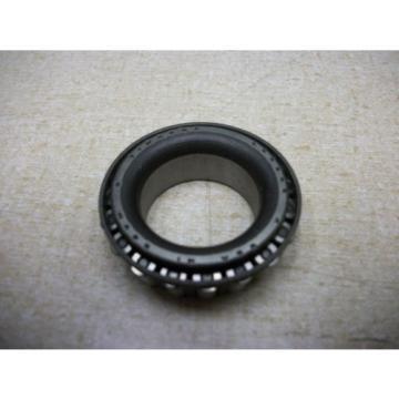 Timken L44649 Tapered Roller Bearing