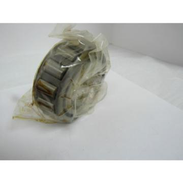 TIMKEN TAPERED ROLLER BEARING 344A