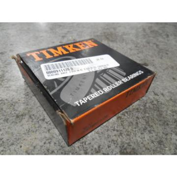 NEW Timken 3820 Tapered Roller Bearing Race Cup