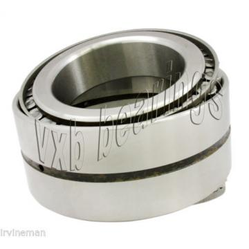 97517  Double Row Tapered Roller Bearing 85x150x86mm