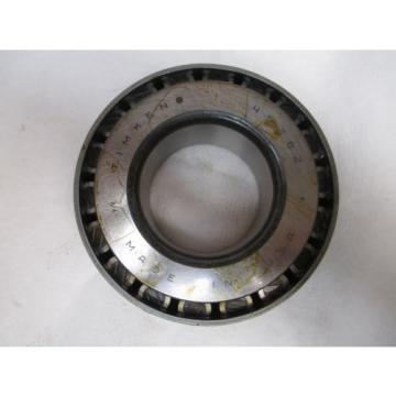 NEW TIMKEN TAPERED ROLLER BEARING 45282