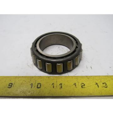 "Timken 366 Tapered Roller Cone Bearing 1.9685"" Bore"