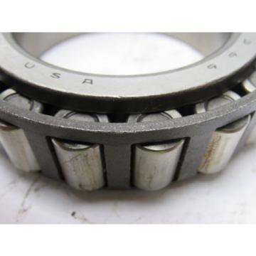 """Timken 366 Tapered Roller Cone Bearing 1.9685"""" Bore"""