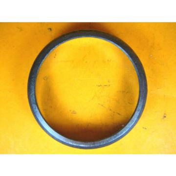 Timken -  28921 -  Tapered Roller Bearing Cup