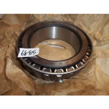 New Timken Tapered Roller Bearing CAT SP 2504 ZS