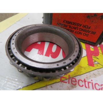 Timken JL44649 Tapered Roller Bearing