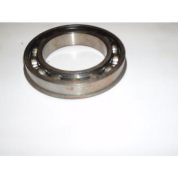 SKF Bearing (NOS) 387S, tapered roller cone bearing