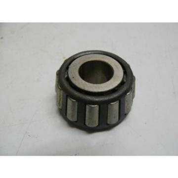 NEW TIMKEN 09062 BEARING TAPERED ROLLER CONE 5/8 IN-BORE .848 IN-W