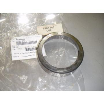 Timken H715311 Tapered Roller Bearing Race Cup