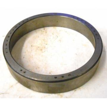 TIMKEN TAPERED ROLLER BEARING CUP XC02139DT