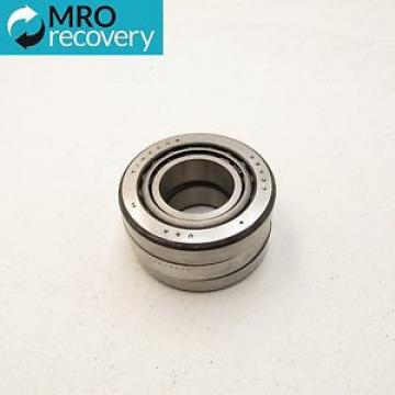 Timken Tapered Roller Bearing 55206-90099 *New In Box*