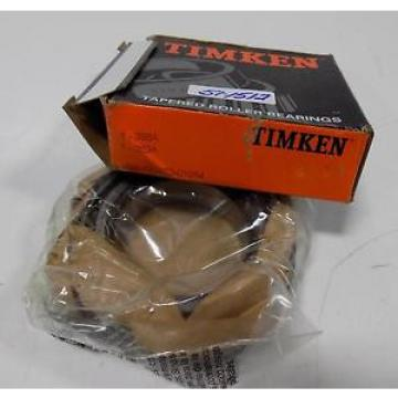 TIMKEN TAPERED ROLLER BEARING CUP & CONE 388A 383A GB.722673-01054 NIB