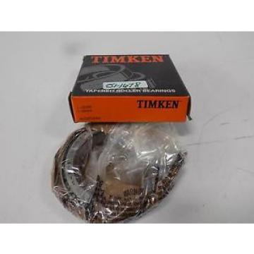 TIMKEN TAPERED ROLLER BEARING  L507949 NIB