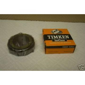 TIMKEN 32008X 92KA1 ISO CLASS TAPERED ROLLER BEARING ASSEMBLY NEW IN BOX