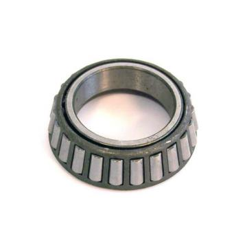 UTL Tapered Angled Roller Cone Bearing Model AK-L6814