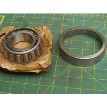 (1) TIMKEN X30309M Y30309 TAPERED ROLLER CUP BEARING (QTY 1) #57758