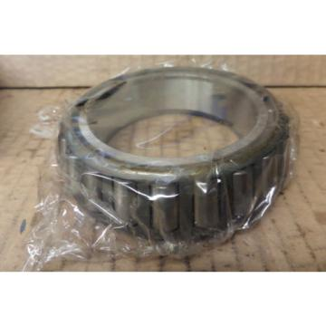 Bower Tapered Roller Bearing Cone 498 New