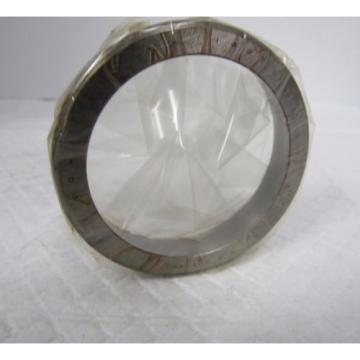 FEDERAL MOGUL TAPERED ROLLER BEARING 14276