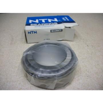 NTN 4T-33111 Tapered Roller Bearing 55MM ID 95MM OD